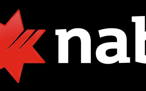 NAB银行住房贷款利率及审核标准详解(澳洲国民银行)