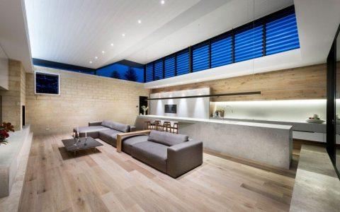 澳洲房屋装修贷款:翻新投资房或自住房完全指南