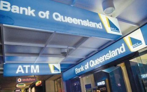 昆士兰银行(BOQ)住房贷款 - 医生、律师等专业人士的特别优惠利率