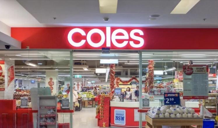 悉尼Chinatown/Hurstville出现最新Covid-19病例