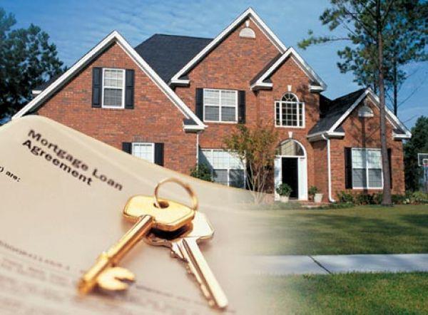 SMSF房产投资指南 - 如何用养老金买房?
