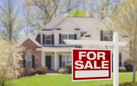 澳洲买房攻略2021 - 澳大利亚房产投资指南