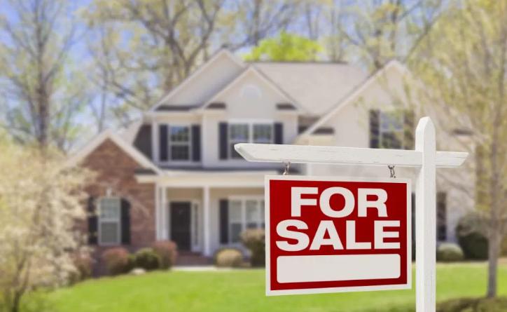 澳洲买房入门:进入房产市场前需要知道的5件事!