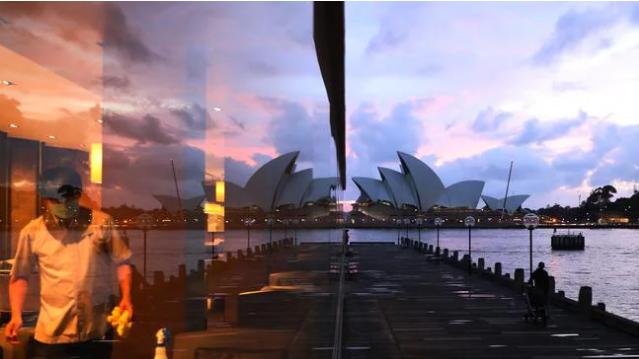 新州政府宣布新增100澳元酒店代金券