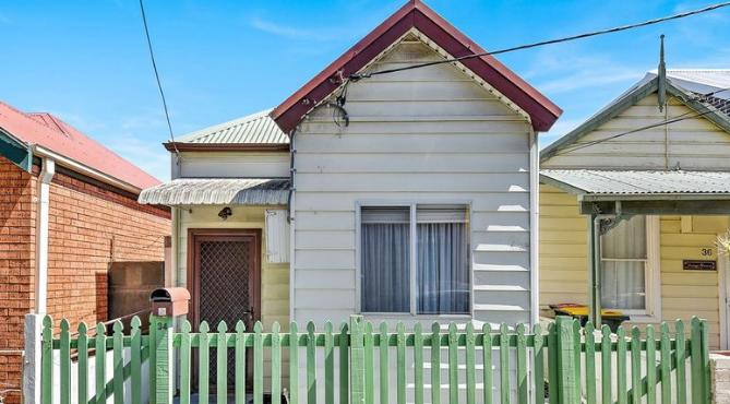 澳洲父母不得不资助新生代置业,以应对不断上涨的房价
