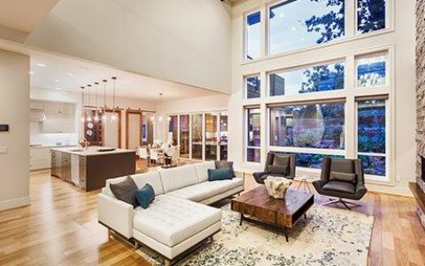 购买澳洲新房还是澳洲二手房?