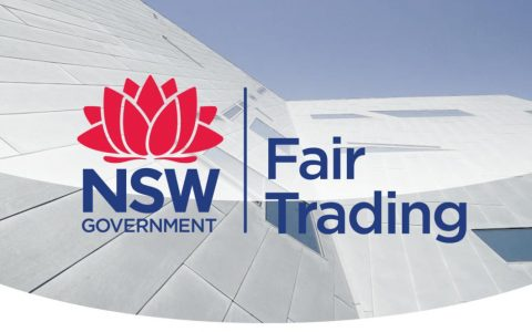 澳洲房产中介如故意压低指导价,将面临数万澳币罚款