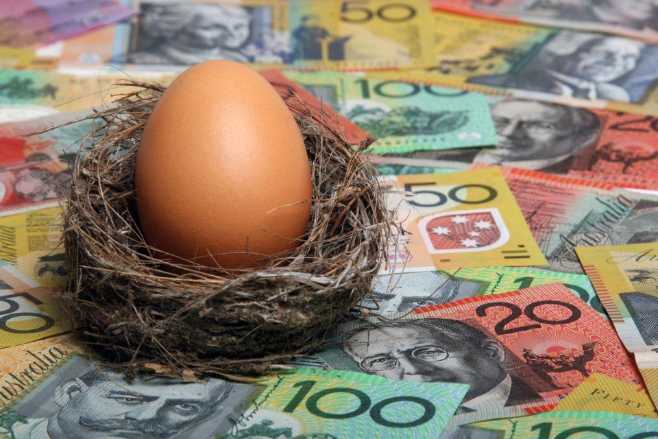 澳洲人在这些养老金里亏了1.3万澳元: 包括你吗?
