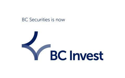 BC Invest(前BC Securities)澳洲住房贷款评测:海外人士&多种临时居民签证类别