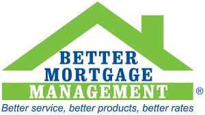 Better Mortgage Management房贷评测:自雇low doc产品2.99%起,无风险费