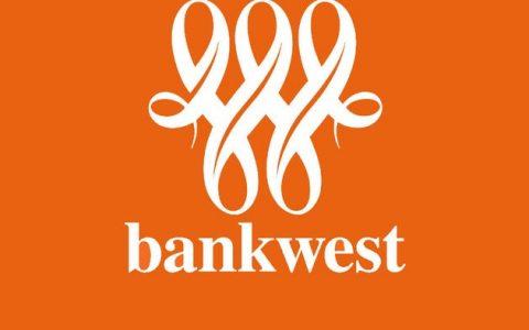 Bankwest西澳银行住房贷款评测