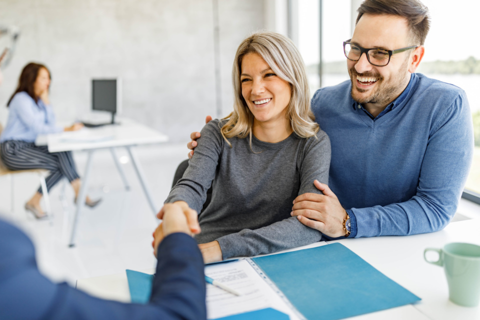 澳洲银行如何计算你的收入和还款能力?住房贷款Serviceability详解