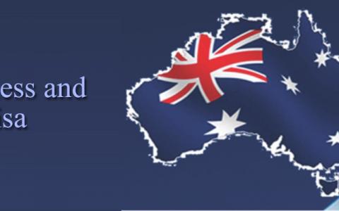 澳洲商业投资移民政策变化详解(188和132签证)  - 2021年7月1日生效