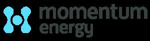 澳洲电费涨幅及电价变化详解