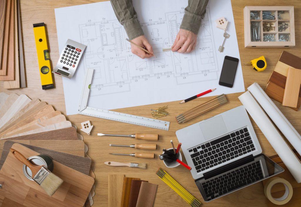 工料测量师(Quantity surveyors):为您澳洲投资房增加现金流和省税