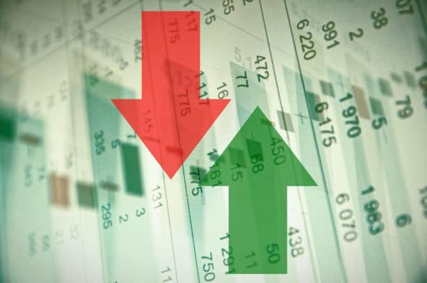 在这种波动中,你应该买入ASX股票吗?以下是Morgan Stanley的观点