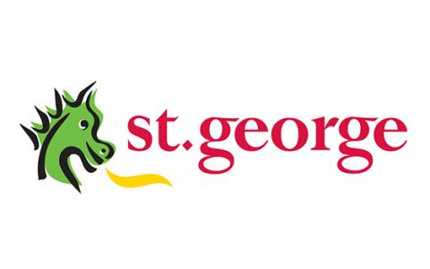 圣乔治银行(St.George)住房贷款:贷款经纪人为您解读注意事项