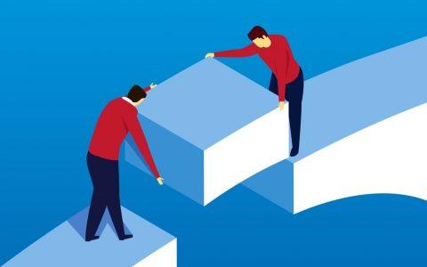 澳洲过桥贷款完全指南(Bridging Loan)