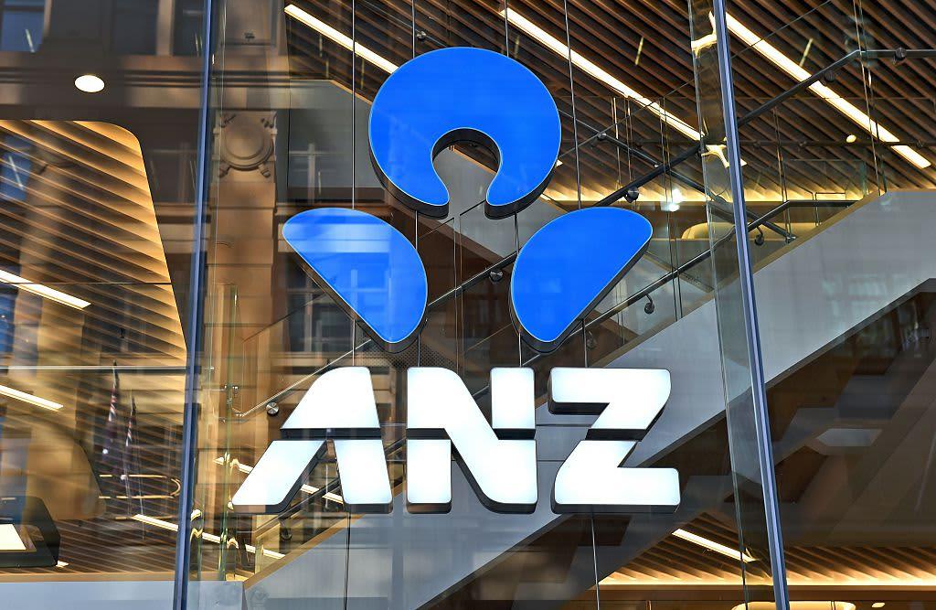 ANZ 澳洲商业贷款简介,怎么在澳新银行申请生意或企业贷款?