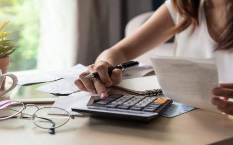 澳洲房贷计算器:我的贷款月还款额是多少?