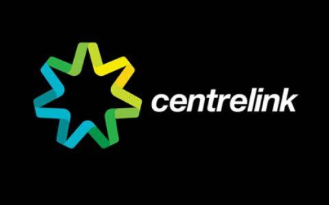 领着澳洲Centrelink补助,怎么申请澳洲住房贷款?