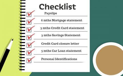 澳洲住房贷款申请:53家银行及81家非银机构一站式服务