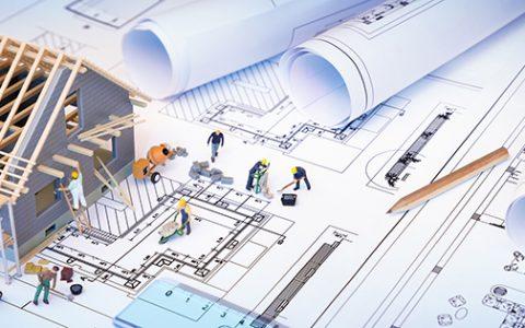 澳洲建筑贷款流程完全指南 - Construction Loan详解