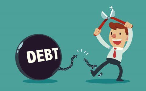 澳洲债务合并贷款完全指南 - Debt Consolidation Guide