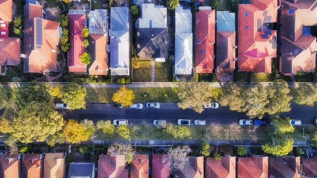 Fair Trading has launched a blitz on agents deliberately underquoting property prices.