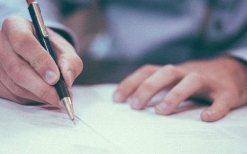 澳洲小生意商业贷款:小型企业如何获得融资?
