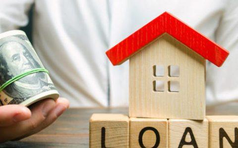 澳洲单亲家庭如何申请房贷?Centrelink津贴可作收入来源