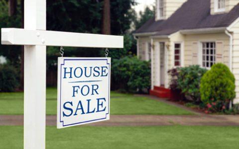 在澳洲如何卖房及挑选中介?你需要了解出售房产的这些细节