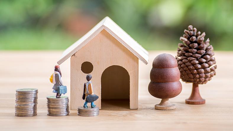 澳洲买房首付:我需要准备多少钱?