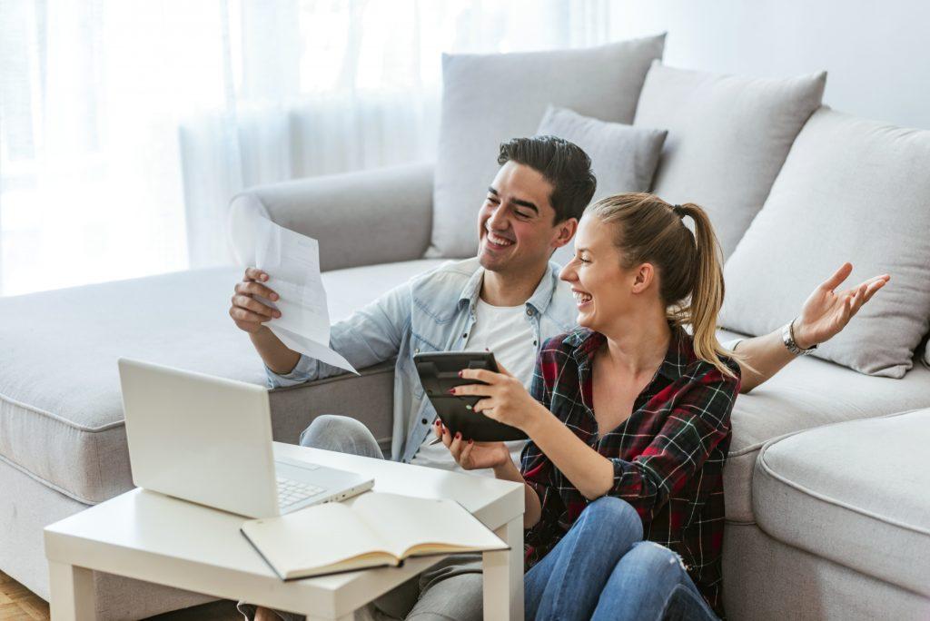 为什么有一些澳洲房贷需要缴纳风险费用(Risk fee)?