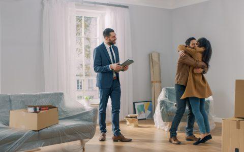 悉尼贷款中介 - 最专业的Broker为你挖掘最佳房贷款机构案!