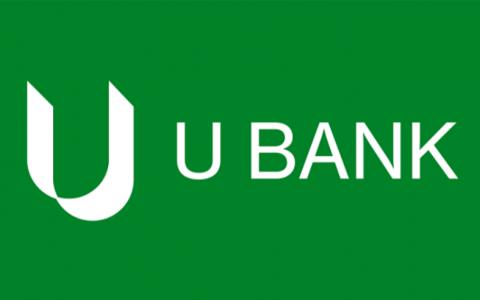 UBank住房贷款完全指南:Nab旗下网上银行