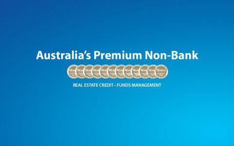 La Trobe Financial 房贷:提供丰富贷款选项的澳洲非银机构