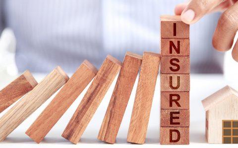 澳大利亚房东保险指南(Landlord Insurance)