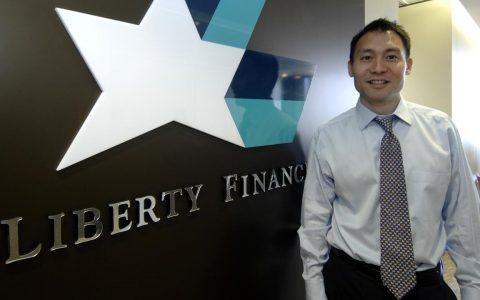 Liberty Financial住房贷款测评:宽松的借贷评估,令人费解的利率政策