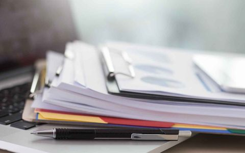 Low Doc房贷利率及申请 - 自雇人士少文件贷款