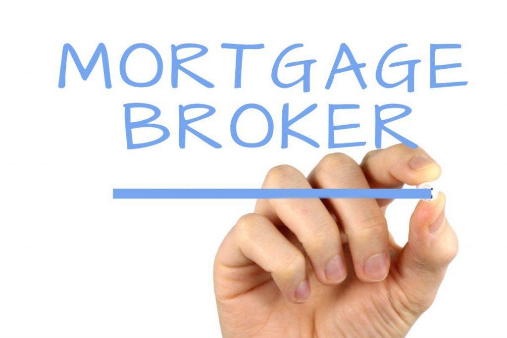 澳洲贷款经纪人 - 悉尼、墨尔本、布里斯班Broker