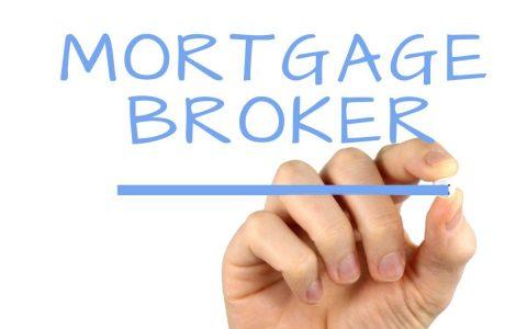 澳洲贷款中介 - 悉尼、墨尔本、布里斯班Broker