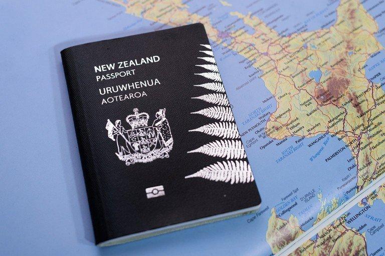 新西兰公民申请澳洲贷款完全指南