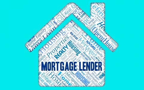 什么是非银贷款机构(Non-Bank Lender)?他们和传统银行有哪些区别?