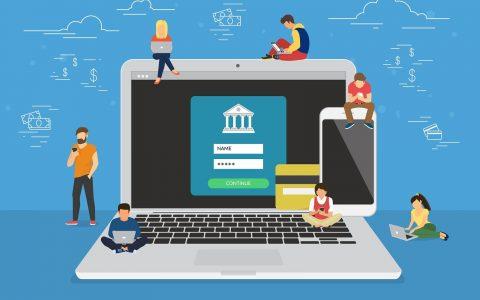 澳洲投资房贷款避税指南:只还利息的房贷和对冲账户如何发挥最大节税效益?