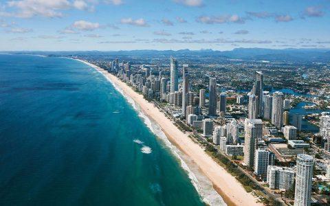 布里斯班买房:昆士兰房产置业21个步骤全解析