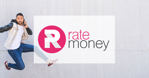 Rate Money房贷测评:自雇人士或企业主优选