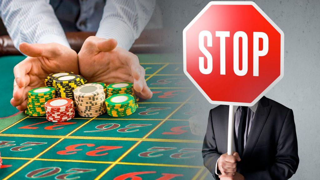 赌博成瘾会影响你申请澳洲住房贷款!