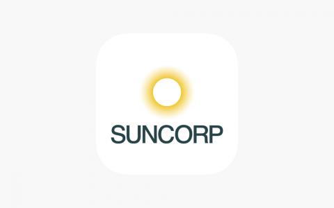 Suncorp Bank 住房贷款评测:无需真实储蓄,最高可借房价的110%?