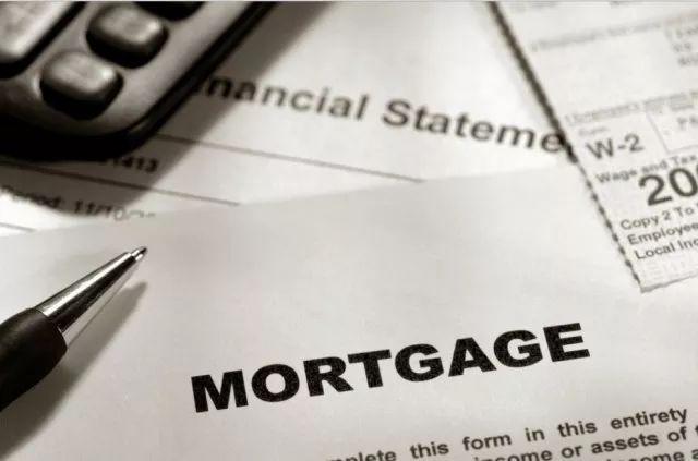 澳洲贷款额度:如何提高自己的借贷能力?